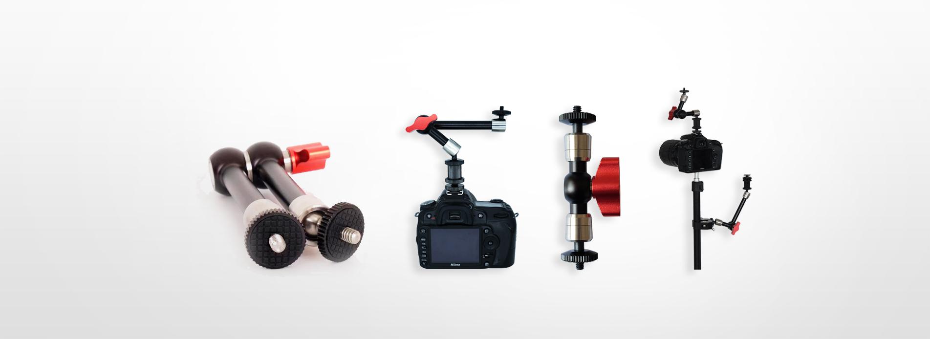 摄影器材报价